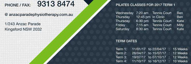 pilates-program