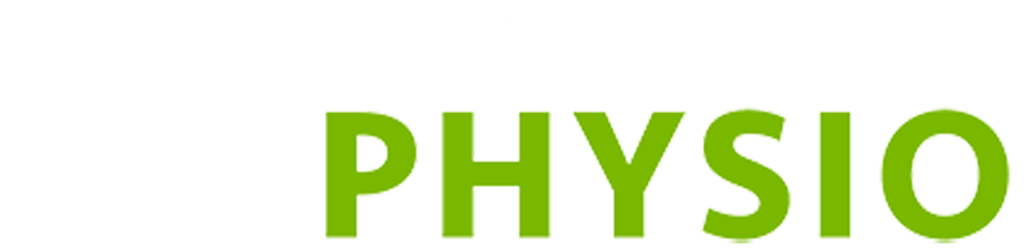 Anzac Parade Physiotherapy